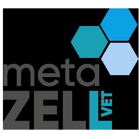 Logo metaZELL